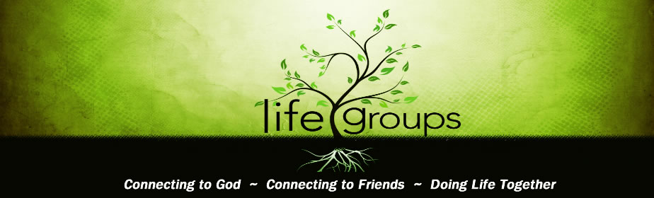 life-groups5