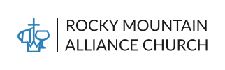 Rocky Mountain Alliance Church